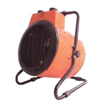 圆筒式电暖风机,雷明顿,REM 3ERA,3KW