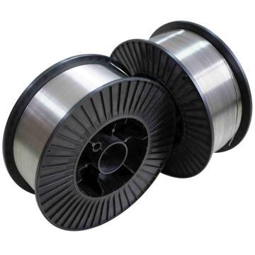 大西洋镍基焊丝,CHM-NiCr-3,15公斤/卷