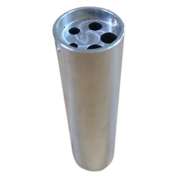 阿美特克/AMETEK 标准多孔套管,配RTC-158/250(A/B/C),请务必备注需要的具体规格