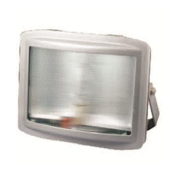 科阳 防水防尘防震防眩灯,金卤灯 70W 白光6000KU形支架安装,KYTC9720,单位:个