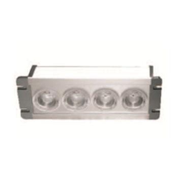 科阳 LED固体免维护顶灯,功率4x3W 白光6000K 壁装,KYFC9178,单位:个