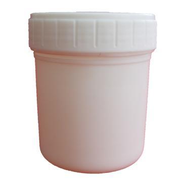 广口罐,150ml