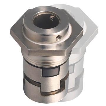格兰富/GRUNDFOS 机械密封96658812,适用泵型号NBG/TP D60 BAQE