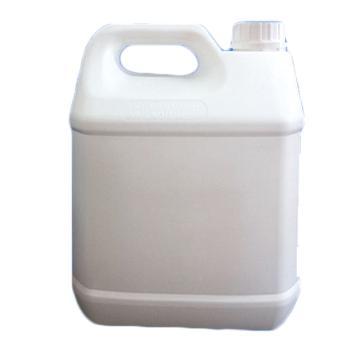 氟化瓶,4L