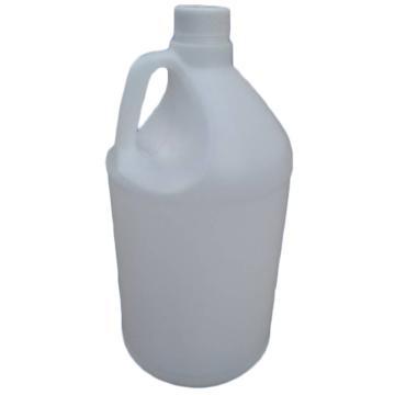 PE塑料桶,4L圆桶,食品级