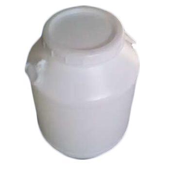 PE塑料桶,50L开口桶