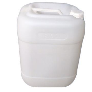 PE塑料桶,25L堆码桶,食品级