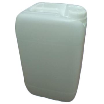 PE塑料桶,20L堆码桶,食品级