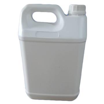 PE塑料桶,5L方桶,食品级