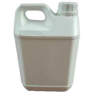PE塑料桶,2.5L方桶,食品级