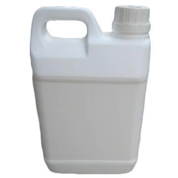 PE塑料桶,2L方桶,食品级
