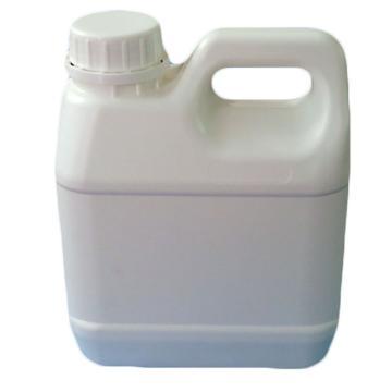 PE塑料桶,1.3L方桶,食品级
