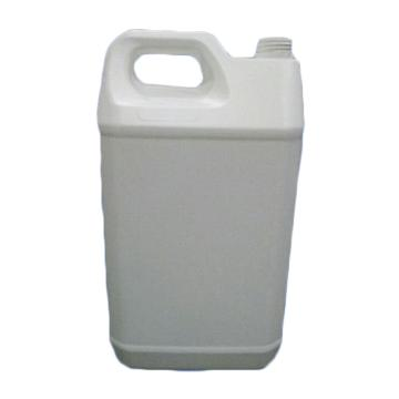 PE塑料桶,12.5L方桶,食品级
