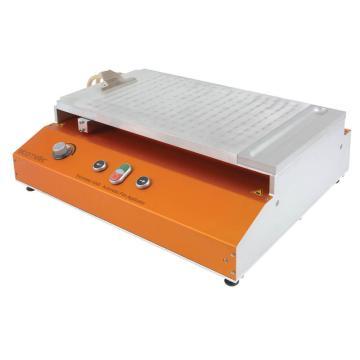 涂膜机,易高,电动/自动