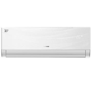 格力 1.5P单冷定频壁挂空调,品悦 KF-35GW/(35392)NhAa-3
