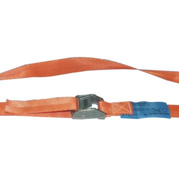 Unitex 捆绑带单头型,300kg*6M,IG 300-6