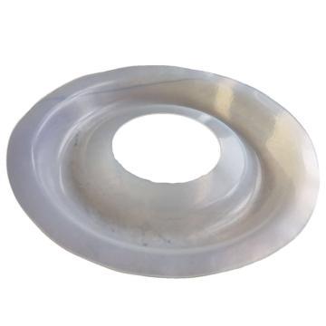 米顿罗加药泵膜片 60624