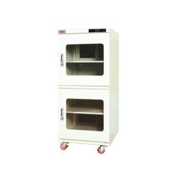美阳除湿柜,H15U-490,413L