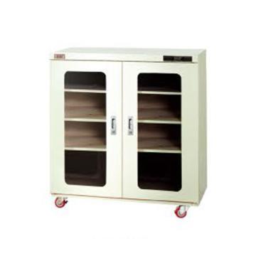 美阳除湿柜,H15U-315,334L