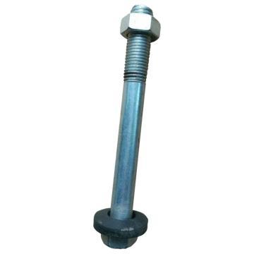 联顺机械连接专用螺栓,适用于深井泵型号:250JC130*6