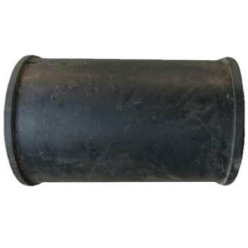 联顺机械 壳轴承 适用于深井泵型号:250JC130*6
