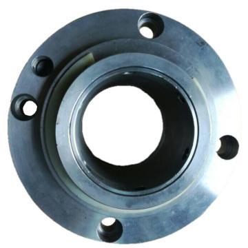 联顺机械 机械密封 适用于深井泵型号:500JW900*2