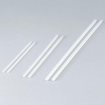 进口搅拌棒(PCTFE),直径×全长φ7×200mm