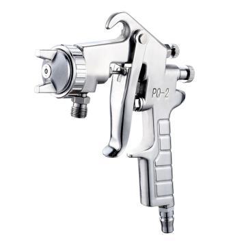 奥斯卡 喷枪,PQ-2