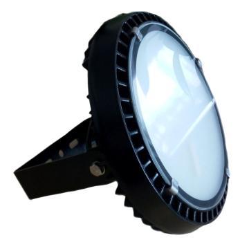 翰明光族 GNLC9620 LED泛光灯,50W 冷白6000K 座式/壁挂式 U型支架安装,单位:个