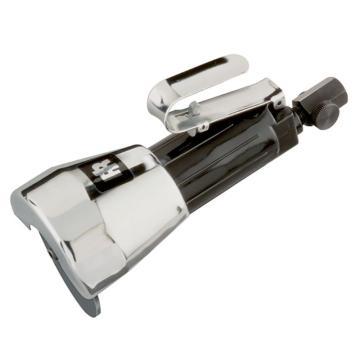 英格索兰气动切断工具,重级,20000BPM,326