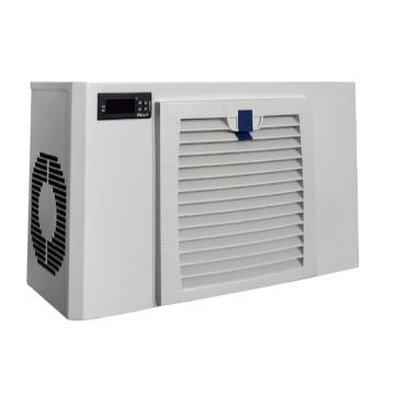 康赛 横装式机柜空调,CAH-320,220V,制冷量320W