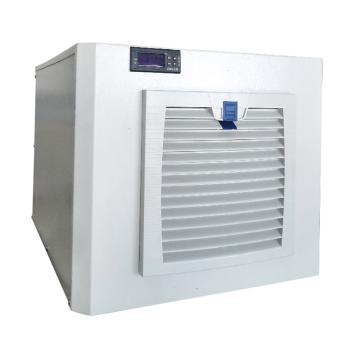 康赛 顶装式机柜空调,CAT-2000,220V,制冷量2000W