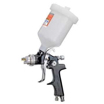英格索兰气动喷枪,口径1.4mm,600ml,上壶式,210G