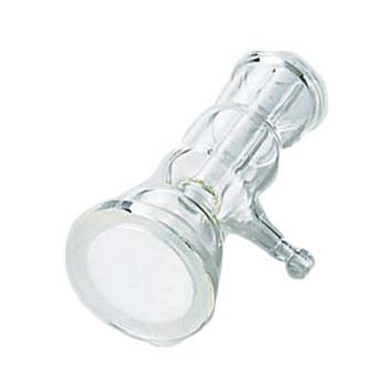 进口SPC过滤器架,玻璃过滤器座型,适用过滤器尺寸25mm