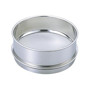 进口不锈钢筛子,φ75×20,9.5mm