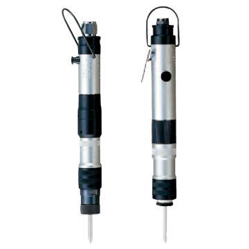 瓜生气动扭矩螺丝刀,0.70-1.50Nm, US-LT30A-17