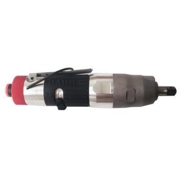 瓜生气动油压脉冲扳手,7-15.5NM ,UAT50SD,SD为1/4圆孔