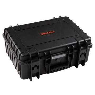 FOTRIC TBOX便携箱,适配于220S系列