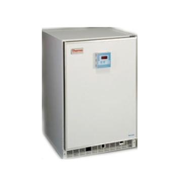 低温培养箱,热电,PR205740RCN,控温范围:-10~60℃,内部尺寸:520x530x700mm
