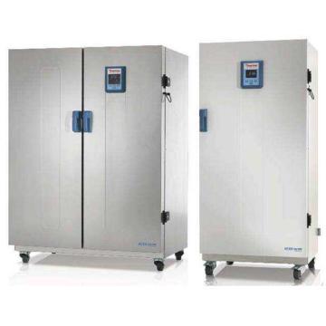 微生物培养箱,热电,大容量高端安全型,IMH750-S ss,腔内尺寸:1004x1335x524mm,订货号51029338