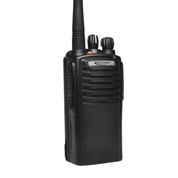 科立讯数字对讲机,PT-7200EX