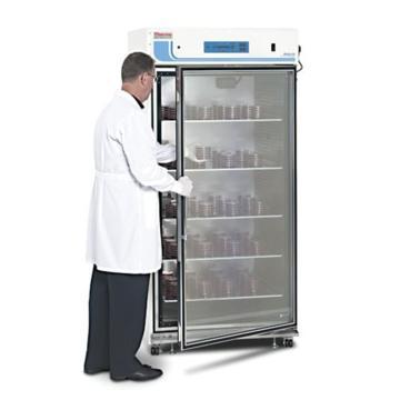 CO2细胞培养箱,热电,红外,3951,控温范围:RT+5~60℃,内部尺寸:685×787×1524mm