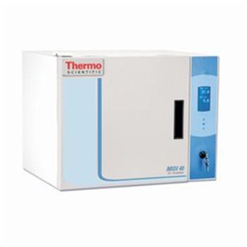 CO2细胞培养箱,热电,小容量,3404,控温范围:RT+5~60℃,内部尺寸:305x355x355mm