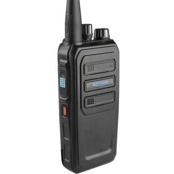 科立讯数字对讲机,S-765