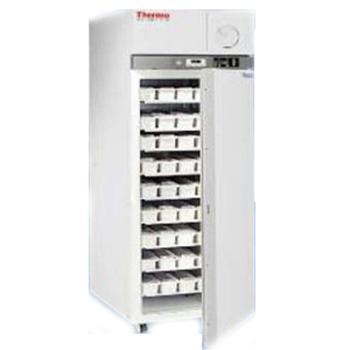 酶制剂保存箱,热电,UEN-2320V,控温范围:-20℃,容量:659L