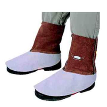 威特仕 焊接脚盖,44-7106,蛮牛王脚盖 15cm长