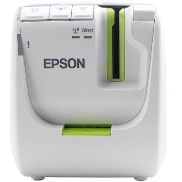 爱普生   LW-1000P热敏打印机