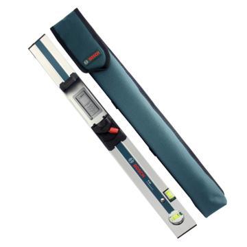 博世/BOSCH 水平尺,R60,配GLM80,GLM100C使用,产品编号:0601079000