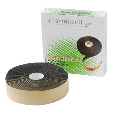 1级保温胶带,福乐斯,AS-ATAPEC1T-9M,9.14米(长)*50mm(宽)*3mm(厚)