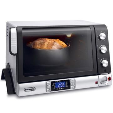 德龙20升多功能烘焙机 EOB20712